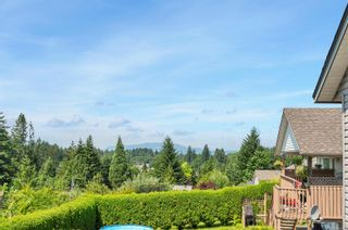 Photo 62: 260 Stratford Dr in : CR Campbell River Central House for sale (Campbell River)  : MLS®# 880110