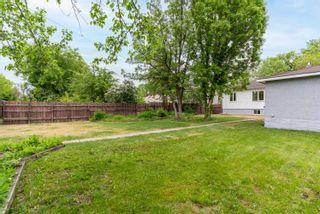 Photo 35: 12362 131 Street in Edmonton: Zone 04 House for sale : MLS®# E4248961