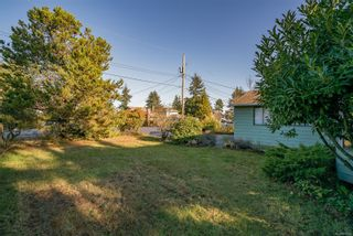 Photo 20: 2499 Divot Dr in Nanaimo: Na Departure Bay House for sale : MLS®# 861135
