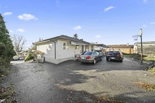 Photo 11: 7495 AUBREY STREET in Burnaby: Simon Fraser Univer. House for sale (Burnaby North)  : MLS®# R2517883