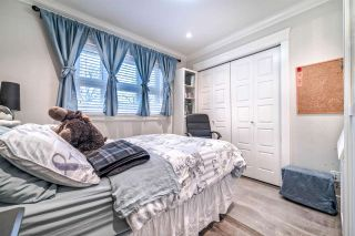 Photo 16: 4515 NANAIMO Street in Vancouver: Victoria VE 1/2 Duplex for sale (Vancouver East)  : MLS®# R2528823