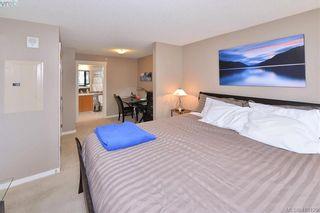 Photo 13: 1107 751 Fairfield Rd in VICTORIA: Vi Downtown Condo for sale (Victoria)  : MLS®# 812920