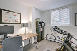 Photo 15: 107 110 24 Avenue SW in Calgary: Mission Apartment for sale : MLS®# A1098255