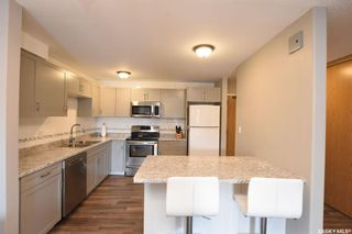 Photo 4: 205 2727 Victoria Avenue in Regina: Cathedral RG Residential for sale : MLS®# SK868416