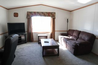 Photo 15: 3166 Hwy 622: Rural Leduc County House for sale : MLS®# E4263583