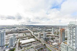Photo 24: 5302 1955 Alpha Way in Burnaby: Brentwood Park Condo for sale (Burnaby North)  : MLS®# R2526788