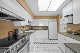 """Photo 4: 2402 6888 STATION HILL Drive in Burnaby: South Slope Condo for sale in """"SAVOY CARLTON"""" (Burnaby South)  : MLS®# R2561740"""