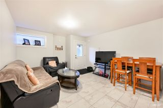 """Photo 29: 3963 NAPIER Street in Burnaby: Willingdon Heights House for sale in """"BURNABY HIEGHTS"""" (Burnaby North)  : MLS®# R2518671"""
