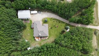 Photo 48: 3 53407 RGE RD 30: Rural Parkland County House for sale : MLS®# E4247976