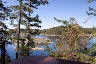 Photo 11: 10865 Fernie Wynd Rd in : NS Curteis Point House for sale (North Saanich)  : MLS®# 873767