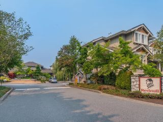 """Photo 31: 50 14877 58 Avenue in Surrey: Sullivan Station Townhouse for sale in """"REDMILL"""" : MLS®# R2609957"""