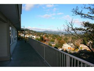 Photo 18: 507 Outlook Pl in VICTORIA: Co Triangle House for sale (Colwood)  : MLS®# 607233