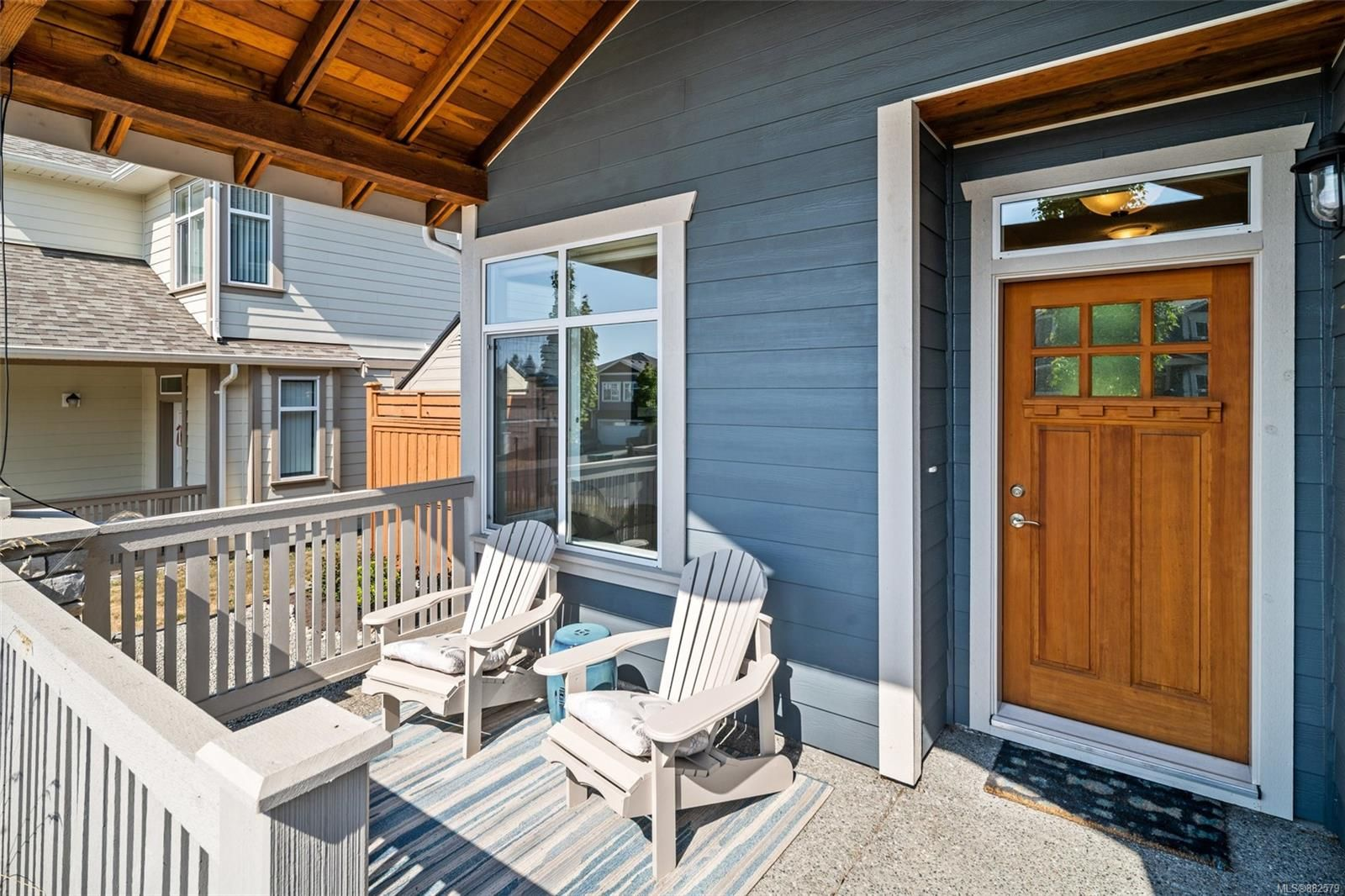 Photo 4: Photos: 2474 Anthony Pl in : Sk Sunriver House for sale (Sooke)  : MLS®# 882579