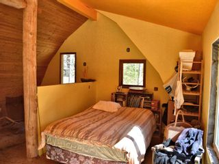 Photo 40: 185 Seavista Rd in : Isl Cortes Island House for sale (Islands)  : MLS®# 871422