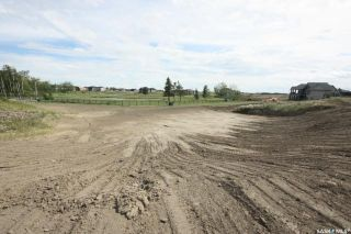 Photo 4: 211 Greenbryre Crescent North in Greenbryre: Lot/Land for sale : MLS®# SK842934
