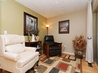 Photo 7: 206 510 Marsett Pl in VICTORIA: SW Royal Oak Row/Townhouse for sale (Saanich West)  : MLS®# 809516