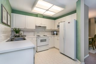Photo 14: 217 22015 48 Avenue in Langley: Murrayville Condo for sale : MLS®# R2608935