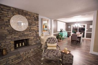 Photo 9: 1617 BIRKSHIRE Place in Port Coquitlam: Oxford Heights House for sale : MLS®# R2014406