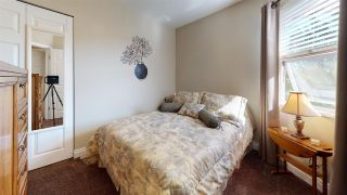 """Photo 28: 35 32361 MCRAE Avenue in Mission: Mission BC Townhouse for sale in """"SPENCER ESTATES"""" : MLS®# R2581222"""