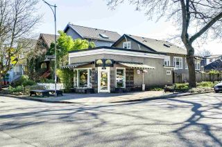 """Photo 16: 315 W 18TH Avenue in Vancouver: Cambie 1/2 Duplex for sale in """"Heritage W18"""" (Vancouver West)  : MLS®# R2611809"""