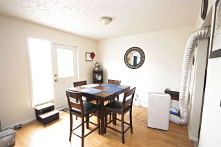 Photo 6: 1471 - 1475 FORD Avenue in Prince George: VLA Duplex for sale (PG City Central (Zone 72))  : MLS®# R2462755