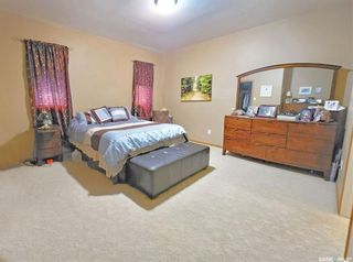 Photo 11: 717 3rd Avenue West in Meadow Lake: Residential for sale : MLS®# SK864351