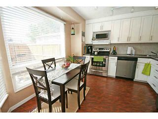Photo 7: 81 123 QUEENSLAND Drive SE in CALGARY: Queensland Residential Attached for sale (Calgary)  : MLS®# C3624581
