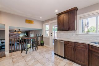 Photo 8: 26441 28A Avenue in Langley: Aldergrove Langley House for sale : MLS®# R2415329