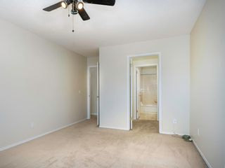 Photo 25: 313 2211 29 Street SW in Calgary: Killarney/Glengarry Apartment for sale : MLS®# A1138201