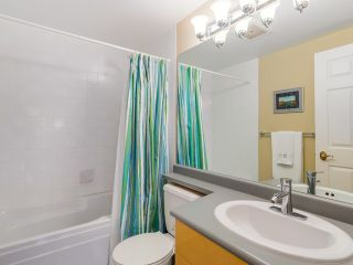 Photo 13: # 311 3625 WINDCREST DR in North Vancouver: Roche Point Condo for sale : MLS®# V1089100