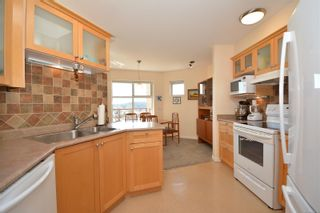 Photo 3: 306 6585 Country Rd in : Sk Sooke Vill Core Condo for sale (Sooke)  : MLS®# 872774