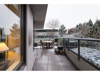 "Photo 19: 303 5811 NO 3 Road in Richmond: Brighouse Condo for sale in ""ACQUA"" : MLS®# R2127699"