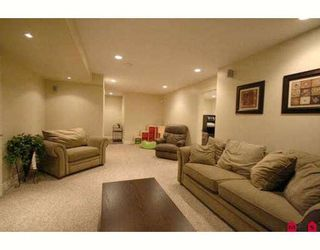 Photo 3: 47282 BREWSTER Place in Sardis: Promontory House for sale : MLS®# H2900533