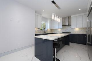 Photo 6: 2328 Dunlevy St in : OB Estevan House for sale (Oak Bay)  : MLS®# 886345