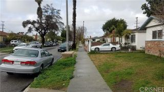 Photo 4: 1506 N Willow Avenue in Compton: Residential for sale (RN - Compton N of Rosecrans, E of Central)  : MLS®# SR19051047