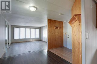 Photo 4: 98, 404 6 Avenue NW in Slave Lake: House for sale : MLS®# A1146262