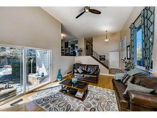 Photo 8: 1479 53A Street in Delta: Cliff Drive House for sale (Tsawwassen)  : MLS®# R2579866