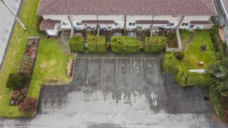 Photo 28: 5 2023 MANNING Avenue in Port Coquitlam: Glenwood PQ Townhouse for sale : MLS®# R2533571