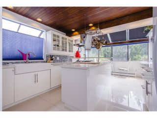 Photo 10: 9200 GENERAL CURRIE Road in Richmond: McLennan North House for sale : MLS®# V1126656