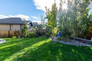 Photo 44: 45 LACOMBE Drive: St. Albert House for sale : MLS®# E4264894