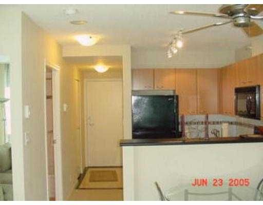 """Photo 6: Photos: 1909 1331 ALBERNI ST in Vancouver: West End VW Condo for sale in """"THE LIONS"""" (Vancouver West)  : MLS®# V545184"""