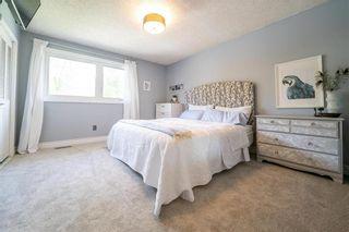 Photo 18: 202 Vista Avenue in Winnipeg: St Vital Residential for sale (2E)  : MLS®# 202011762