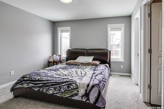 Photo 9: 906 Werschner Crescent in Saskatoon: Rosewood Residential for sale : MLS®# SK806389