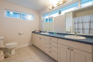Photo 30: 321 Wireless Rd in : CV Comox (Town of) House for sale (Comox Valley)  : MLS®# 860085