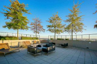 """Photo 29: 2008 108 W CORDOVA Street in Vancouver: Downtown VW Condo for sale in """"WOODWARDS"""" (Vancouver West)  : MLS®# R2537299"""