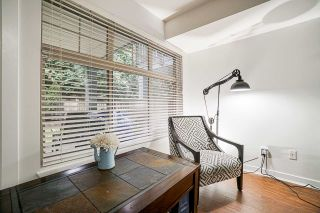 "Photo 28: 5 12036 66 Avenue in Surrey: West Newton Townhouse for sale in ""Dub Villa"" : MLS®# R2565738"