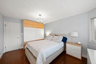 "Photo 17: 43 22800 WINDSOR Court in Richmond: Hamilton RI Townhouse for sale in ""PARC SAVANNAH"" : MLS®# R2623349"