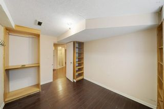 Photo 23: 4307 4A Avenue SE in Calgary: Forest Heights Row/Townhouse for sale : MLS®# A1142368