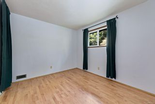 Photo 15: 7825 Little Way in : CV Union Bay/Fanny Bay House for sale (Comox Valley)  : MLS®# 874749