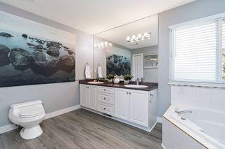 """Photo 23: 2130 DRAWBRIDGE Close in Port Coquitlam: Citadel PQ House for sale in """"CITADEL"""" : MLS®# R2482636"""